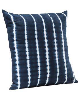 Cushion Sea Breeze Batic Dots 45x45cm
