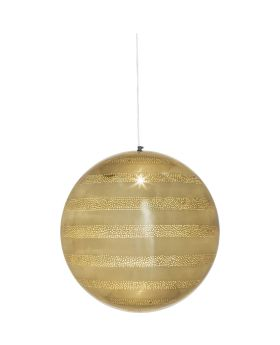 Pendant Lamp Stardust Shiny