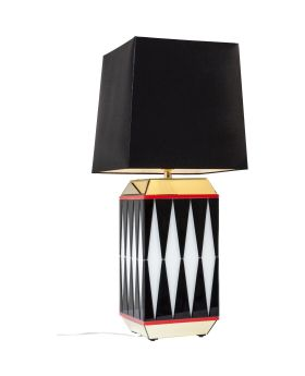Table Lamp Daytona Beach