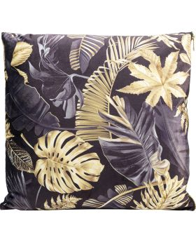 Cushion Turn Over Autumn 45X45