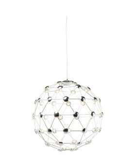Pendant Lamp Modular Ball LED Ø55cm