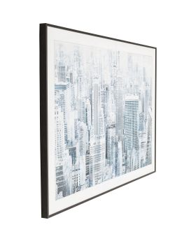 Picture Frame Big Apple One 100x150cm
