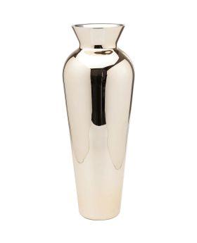 Vase Goldfinger Belly 59cm