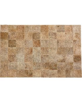 Carpet Square Leo 240x170cm