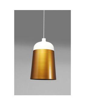 Pendant Lamp La Olla 33cm