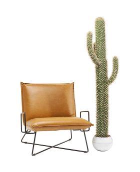 Deco Plant Cactus Pot 170cm