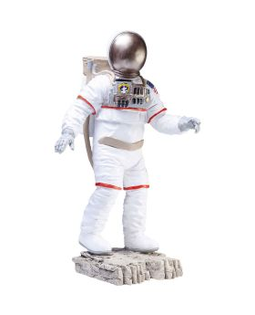 Deco Figurine Man On The Moon Big