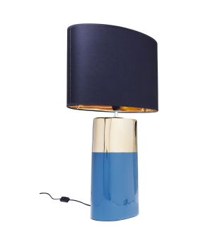 Table Lamp Zelda Big