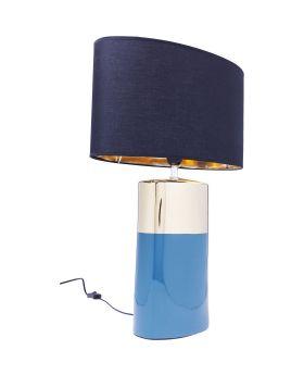 Table Lamp Zelda Medium