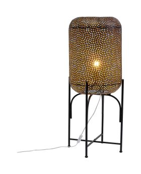 Floor Lamp Oasis 92Cm (Excluding Bulb)
