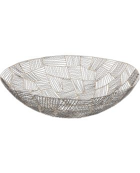 Bowl Outlines 66cm