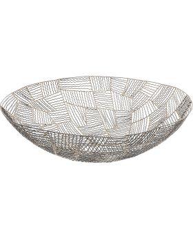 Bowl Outlines 66cm