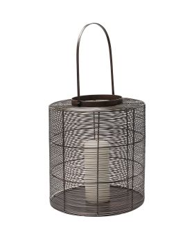 Lantern Outlines 44cm
