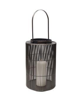 Lantern Outlines 30cm