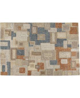 Carpet Color Fields 240x170cm