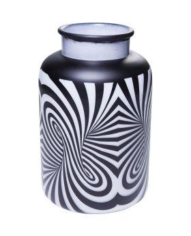 Vase Psychodelic