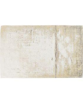 Carpet Abstract Beige 240x170cm