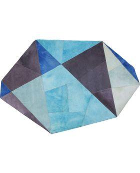 Carpet Pezzo Colore  170x240cm