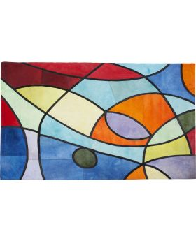 Carpet Powers Colore 170x240cm