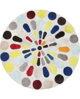Carpet Campo Colore  150cm
