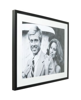 Picture Frame Lovers 80x100cm