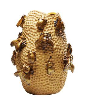 Vase Bee 37cm