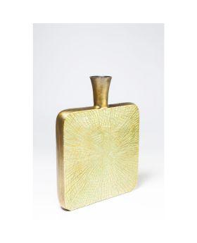 Vase Souk Crinkles 50cm