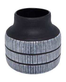 Vase Africano 26cm