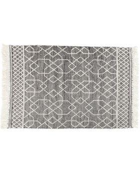 Carpet Souk 240x170cm