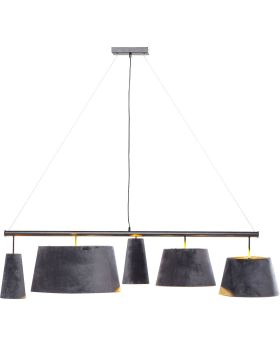 Pendant Lamp Parecchi Night Sky