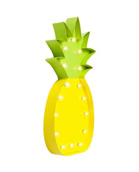Wall Light Ananas