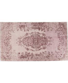 Carpet Kelim Ornament Powder 300x200cm