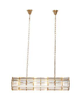 Hanging Lamp Firestarter (Excluding Bulb And Socket)