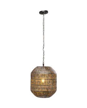 Hanging Lamp Sultan 30cm