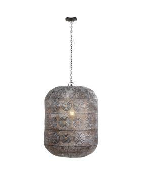 Hanging Lamp Sultan 50cm