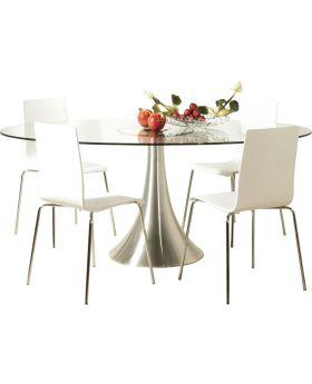 Table Grande Possibilita 180x120cm
