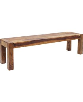 Authentico Bench 140x42cm