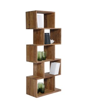 Authentico Shelf Zick Zack 150cm