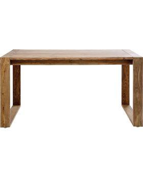 Desk Nature 150x70cm