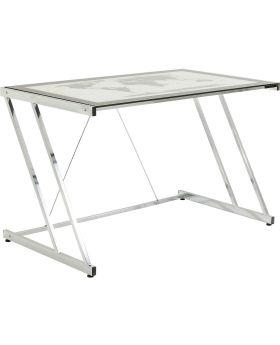 Desk Mundi 120x70cm