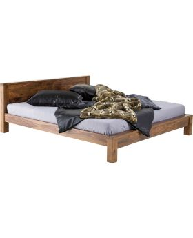 Latino Bed 180x200