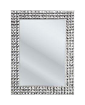 Mirror Crystals 60x80