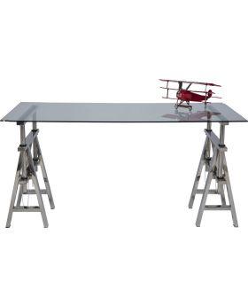 Table Base Pintor (2/Set)