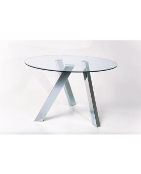Table Mikado 120cm