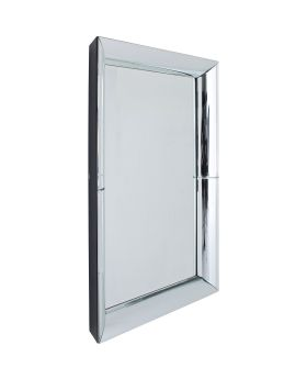 Mirror Soft Beauty 120x80cm