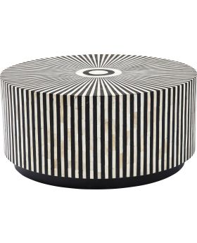 Coffee Table Electra 75cm