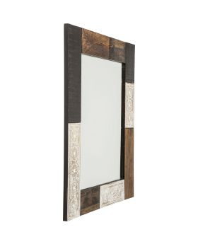 Mirror Finca 100x80cm