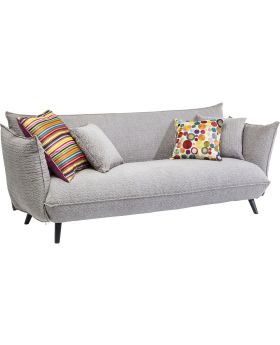 Sofa Molly 3-Seater