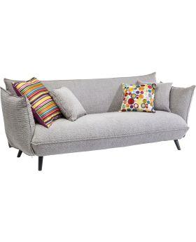 Sofa Molly 3-Seater