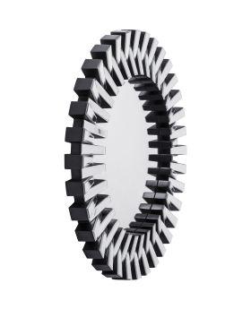 Mirror Sprocket 92cm